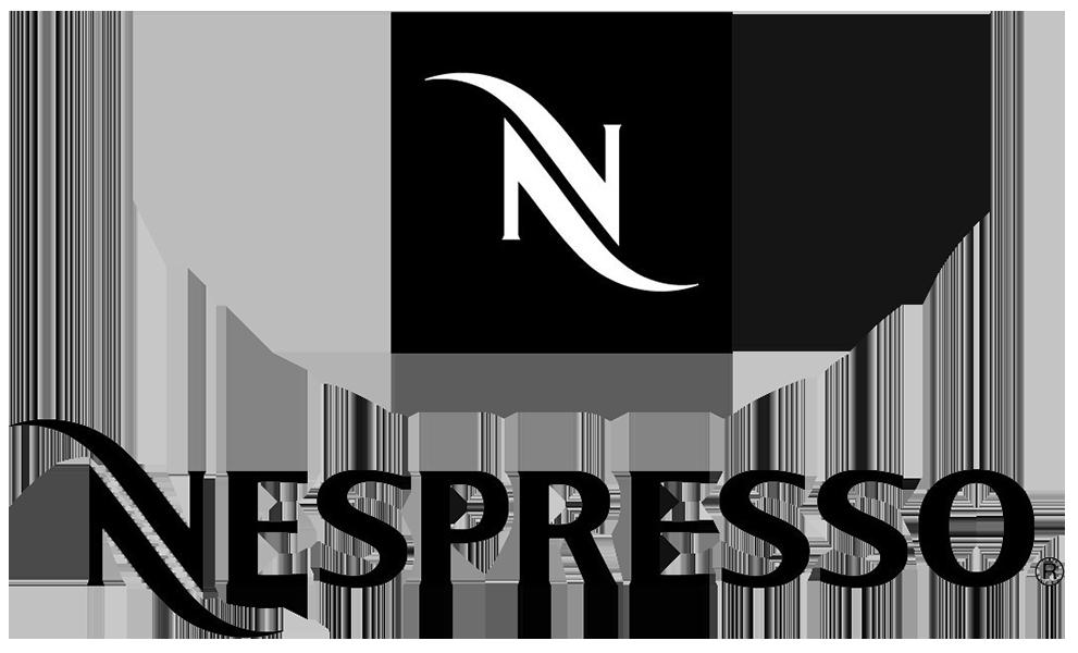 logo-nespresso